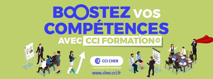 CCI-Formation-18