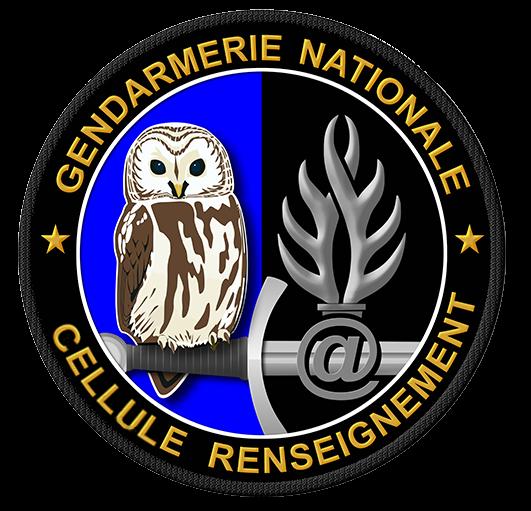 Cellule Renseignement Gendarmerie Nationale