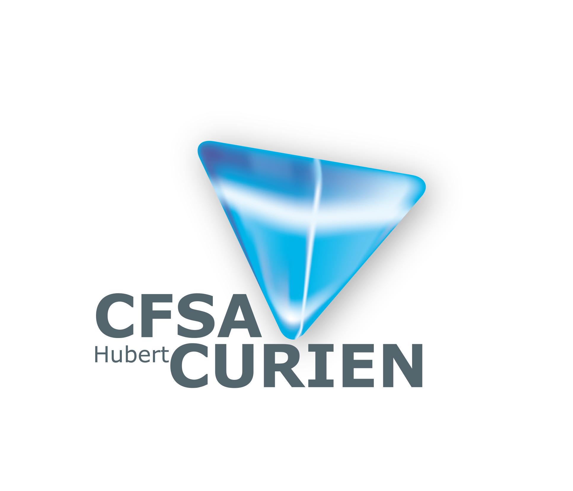 CFSA Hubert Curien