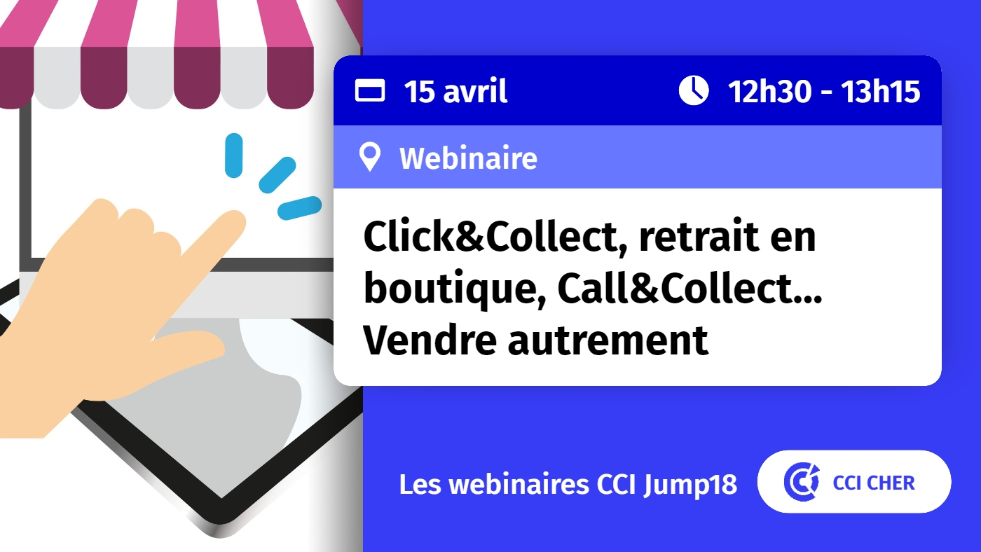 Webinaire-click-and-collect