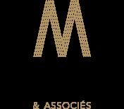 Monsenego et associes