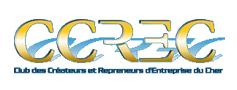 Club des Créateurs et Repreneurs d Entreprise du Cher