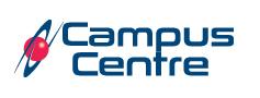 Campus Centre