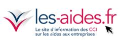 Les Aides