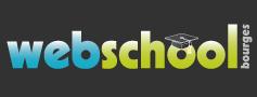 Webschool Bourges