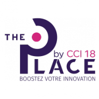 The-place-by-cci18